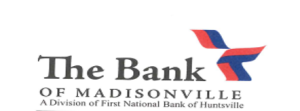 bank of madisonville