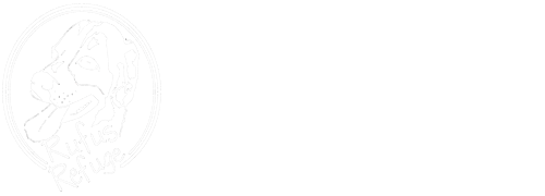Rufus Refuge